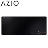 AZIO GMP XXL 電競捷技滑鼠墊 (橫幅加長版)