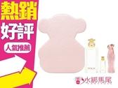 TOUS 黃金小熊 限量版淡香精柔粉 珠寶禮盒 (淡香精50ML+4.5ML+柔粉流蘇吊飾)◐香水綁馬尾◐