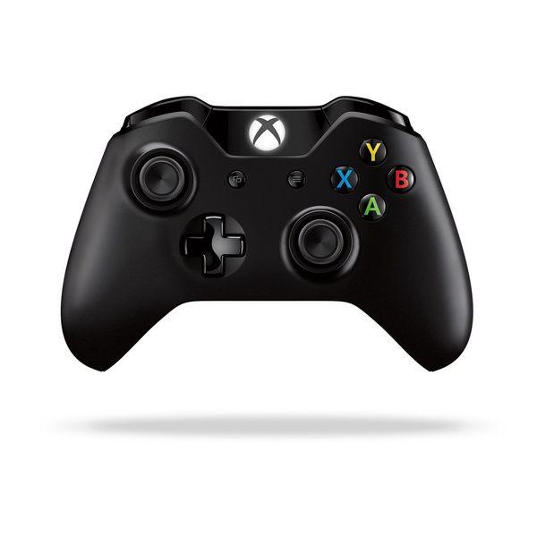Xbox One 無線控制器(內嵌 3.5mm 耳機接頭)