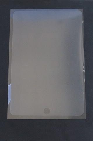 平板電腦螢幕保護貼 Apple ipad mini 4 亮面 多項加購商品優惠中
