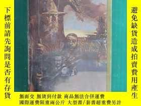 二手書博民逛書店The罕見Covenant(共1238頁)Y15969