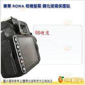 樂華 ROWA 相機螢幕 鋼化玻璃保護貼 9H硬度 玻璃貼 5x6.7 保貼 GFX 50S D750 D610