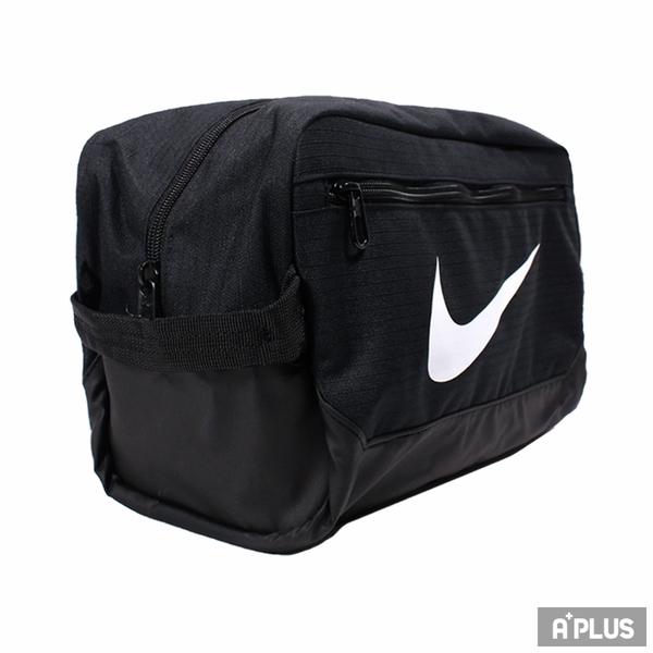 NIKE 鞋袋 BACKPACK (11L)-BA5967010