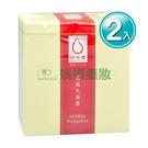 田中寶 高纖乳酸菌 6g*20包/盒 (2入)【媽媽藥妝】