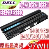 DELL 71R31 (原廠最高規)-戴爾 14r-5425,14r-7420,15r-5520,17r-7720,17r-se,E5420,V3460,V3560,RU485,T54F3