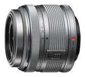 Olympus M.ZUIKO DIGITAL 14-42mm F3.5-5.6 II R 手動鏡