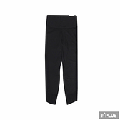 NIKE 女 緊身褲 AS W NY DF 7/8 TGT MESH 瑜珈 健身-DD5561010