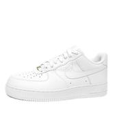 Nike WMNS AIR FORCE 1 07 [315115-112] 女鞋 運動 經典 流行 休閒 低筒 白