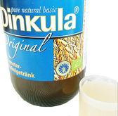 德國原裝 淨堤®岩麥發酵消化液 Dinkula 幫助腸胃消化 暢通溫和排便 有機 歐盟認證 5罐加送1罐/箱