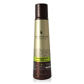 《Macadamia》 Professional 瑪卡奇蹟油 潤澤髮浴 100ml(公司貨)