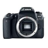 *兆華國際* Canon EOS 77D 單機身 佳能公司貨
