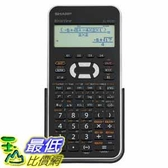 [美國直購 USAShop] Sharp Electronics EL-W535XBSL Engineering/Scientific Calculator $844