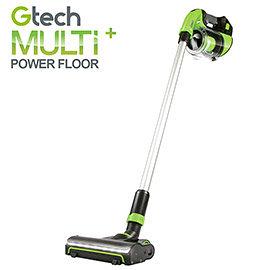 英國 Gtech 小綠 Power Floor 無線吸塵器