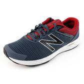 NEWBALANCE慢跑運動鞋- 男M520RC32E灰色