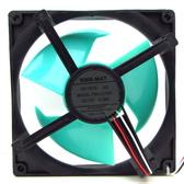【DC15V 】變頻冰箱DC 直流風扇馬達送風馬達DC 冰箱風扇馬達