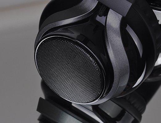 199免運 藍芽耳機 美國納爾莎 耳罩式藍牙耳機 藍芽喇叭 sony beats 2合 藍牙喇叭 soul 可插線