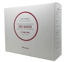 先鋒 Pioneer DVR-S21WBK (黑) 24X DVD燒錄機