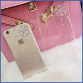 HTC Desire19s U19e U12+ U12 life Desire12s U11+ 聖誕雪花鑽殼 手機殼 水鑽殼 訂製