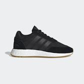 Adidas Originals I-5923 W [EE4946] 女鞋 運動 休閒 慢跑 輕量 避震 愛迪達 黑白