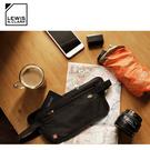 Lewis N. Clark RFID屏蔽腰包 1268 / 城市綠洲 (防盜錄、貼身腰包、旅遊配件、美國品牌)