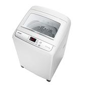 【TATUNG大同】13KG定頻洗衣機 / TAW-A130J