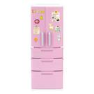 莉卡娃娃 配件 LF-01 冰箱...
