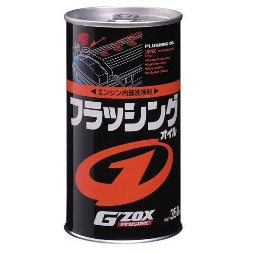 【94bon】日本 SOFT 99 引擎內部清洗劑 350ml