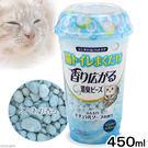 PetLand寵物樂園《日本Unicharm》貓砂除臭砂粒 - 3款香味