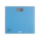 【TECO東元】電子式體重計 XYFWT604