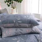 鴻宇 天絲枕套2入 天絲 萊賽爾 莫尼卡 台灣製T20116