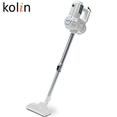 Kolin歌林 HEPA手持旋風吸塵器KTC-MN888【愛買】