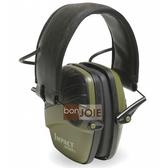 ::bonJOIE:: 美國進口 Howard Leight R-01526 Impact 射擊耳罩 抗噪耳機 (全新盒裝) Sport Electronic Earmuff