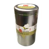 大客戶芭樂芯葉茶(30小包/罐)
