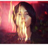 山下智久 / CHANGE 初回盤CD+DVD (購潮8) SONY MUSIC | 190759744420