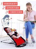 哄娃神器嬰兒搖搖椅抖音寶寶搖籃床小孩懶人新生兒童哄睡安撫躺椅 HM 衣櫥秘密