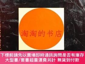二手書博民逛書店Signet罕見Signal Symbol : Handbook of international signs