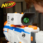 NERF-自由模組系列-夜視鏡配件