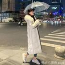 羽絨服 2020新款韓版羽絨棉衣棉服女冬天寬鬆棉襖冬季外套女裝 開春特惠