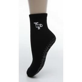負離子鈦鍺能量氣墊襪 2雙組