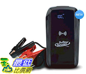 [COSCO代購] W126542 Battery Tender 救車無線充電行動電源