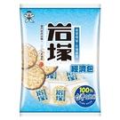 旺旺岩塚仙貝經濟包350g【愛買】...