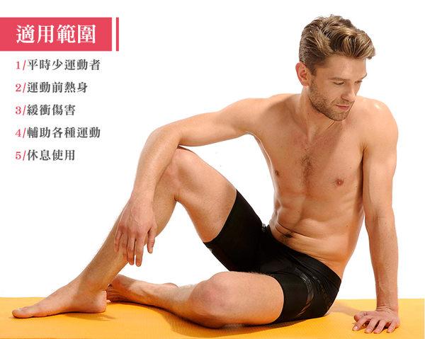 《4MM~紅色》 172*61cm 瑜珈墊/運動墊/防滑墊/運動墊/伸展墊/瑜珈用品