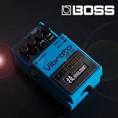 小叮噹的店- BOSS VB-2W Vibrato 顫音效果器 Waza技系列(VB-2W)