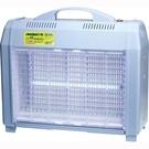 【日象】15W 捕蚊燈(橫式) ZOM-2315