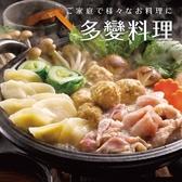【免運直送】台灣嚴選切片雞腿~火鍋燒烤切片10包組(300公克/1包)
