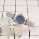 手錶女 2020新款珂紫手表女英倫風細帶小巧簡約時尚女士氣質小表盤學生表