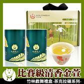 Tea Man【台灣茶人】比賽級金萱 對杯望山組 ( 茶克拉碰系列 )