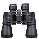 普徠雙筒望遠鏡高倍高清夜視軍事用望眼鏡人體兒童戶外專業一萬米【蘿莉新品】