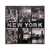 城市風情LED壁畫 紐約(1)