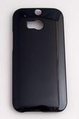 HTC One(M8) 亮面保護殼